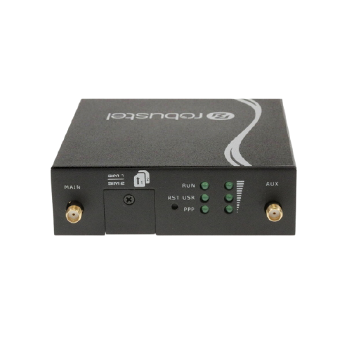 Router R3000 UMTS industrial