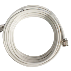 Cable Hb200 (15.2m)